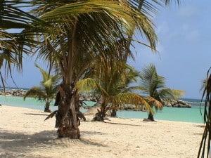 La Guadeloupe est-elle dangereuse?