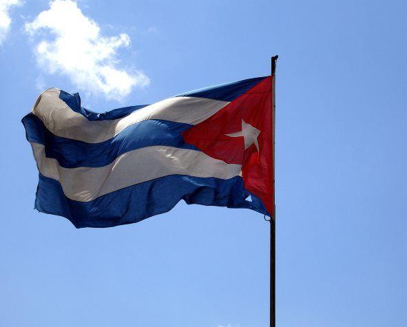 Quelle est la saison des ouragans à Cuba?