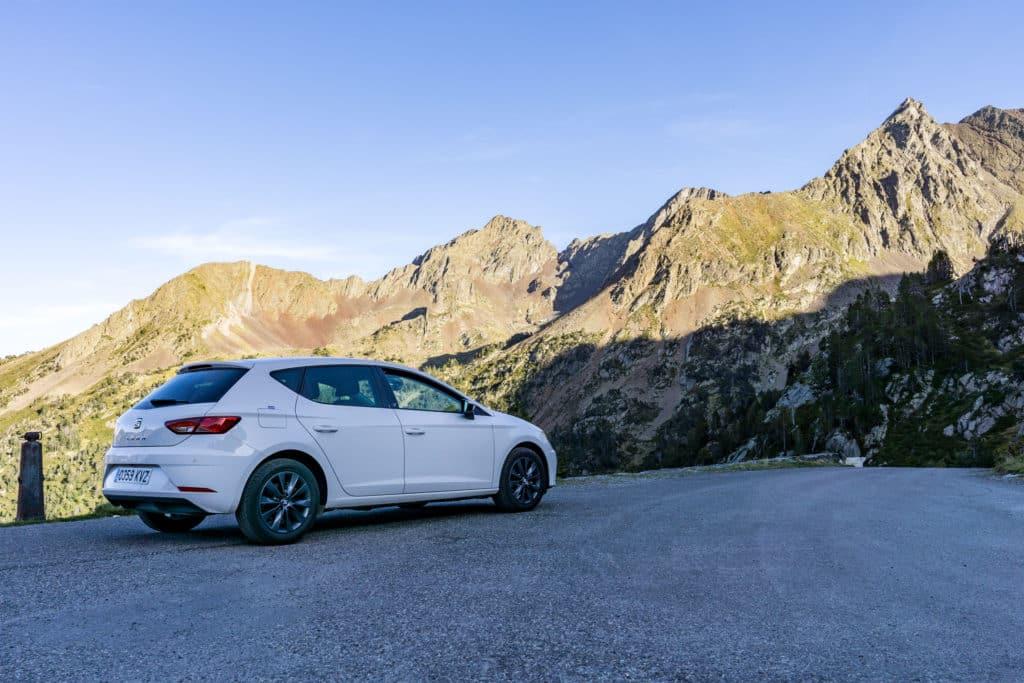 Quelle agence de location de voitures devrais-je choisir en Italie?