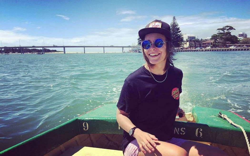 Comment aller en Australie pendant 6 mois?
